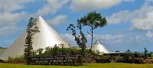 'Imiloa Astronomy Center | Hilo | Big Island | Hawaii