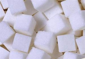 Мумие алтайское применение при псориазе