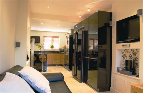Average Cost Of Converting A Garage Into A Garage Conversion Ideas Homebuilding Renovating