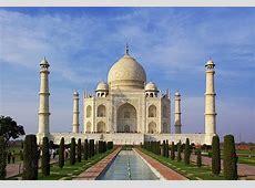 혼자떠나는 인도여행 ! 인도자유여행 추천 도시
