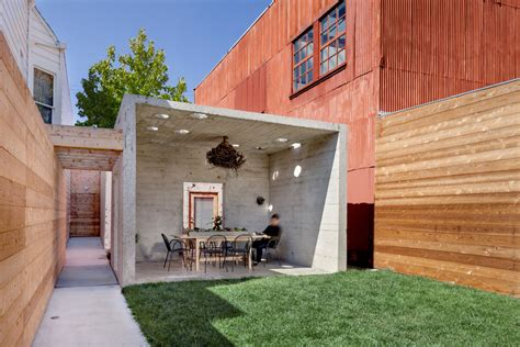 Backyard Pool And Deck Ideas