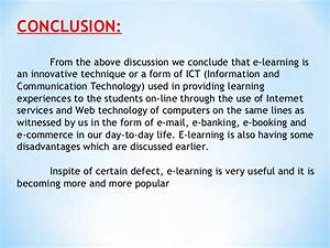 easy research paper topics biology dust bowl research paper conclusion dissertation oral exam