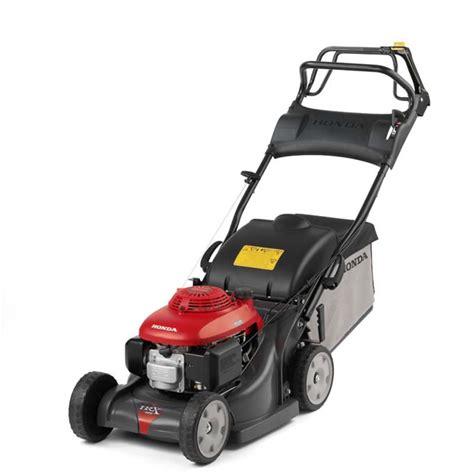honda hrx 426 honda hrx 426 sx 17 self propelled lawn mower
