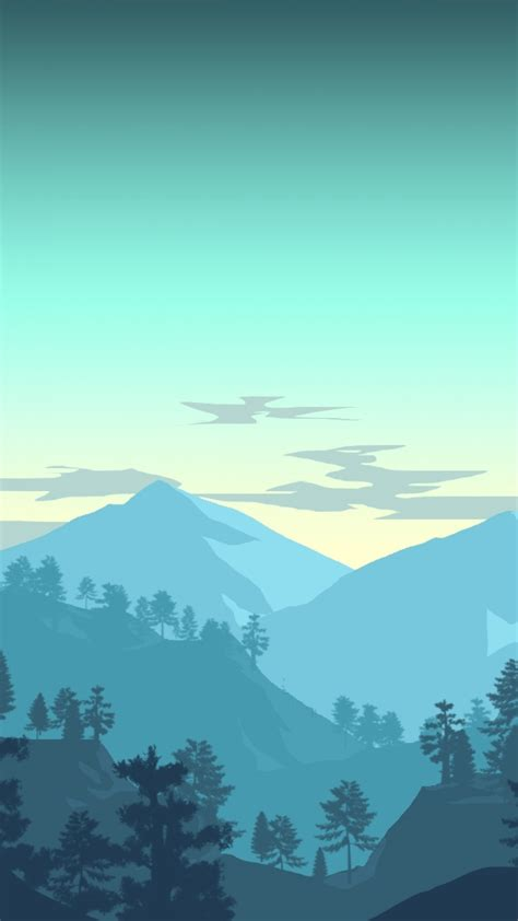 We've gathered more than 5 million images uploaded by our users and sorted them by the most popular ones. Minimalist Wallpapers for Iphone | PixelsTalk.Net