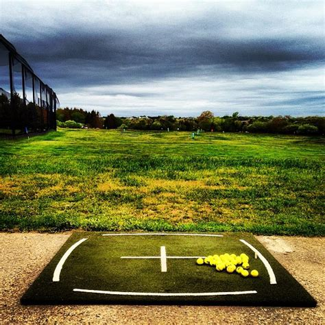 montauk downs state park golf  long island leisure