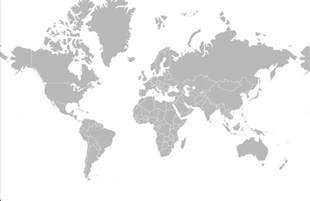 Boston Tea Worksheet Printable Blank Map Free Printable Maps