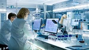 Why Your Laboratory Needs A Strategic Informatics Roadmap