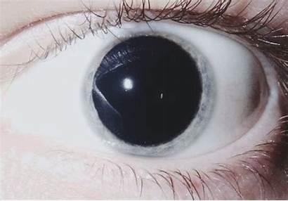 Drugs Aesthetic Drawing Psychedelic Trippy Eyes Vaporwave