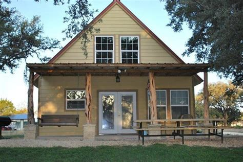 concan cabin rentals crider s on the frio concan tx updated 2016