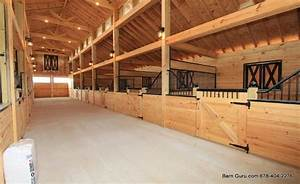Barn plans 10 stall horse barn design floor plan barn for 10 stall horse barn