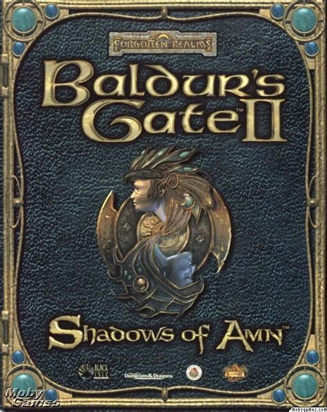 52 best about baldur gate neverwinter nights on