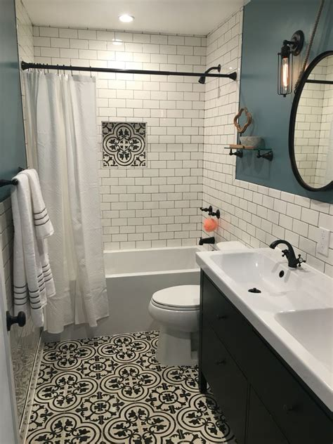 Design My Bathroom by 3407 Best Bathroom Remodel Ideas Images On