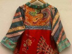 simple dress  batik images simple dresses