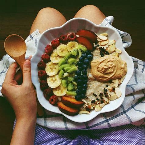 cuisine instagram food photography digital photography 1