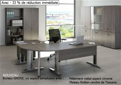 meubles de bureau design meubles de bureau meuble design pied métal et bureau prix budget gnose