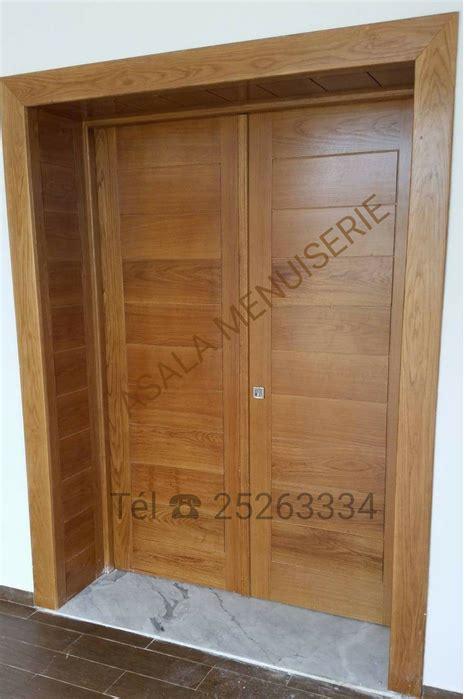 portes meubles  decoration tunisie