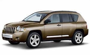 Chrysler Recalls Caliber Voyager Wrangler Compass