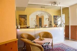 Hotels In Villingen : hotel im klosterring in villingen ~ Watch28wear.com Haus und Dekorationen