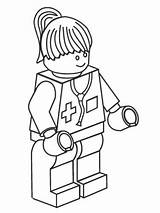 Lego Coloring Doctor Printable Ninjago Colouring Sheets Colour Movie Augen Gerade Malvorlagen Lady Jungle Preschoolers Moana Collegesportsmatchups sketch template