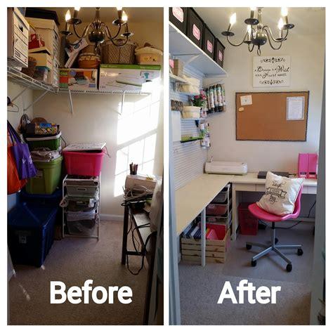 cheap apartment organization cheap ways to organize
