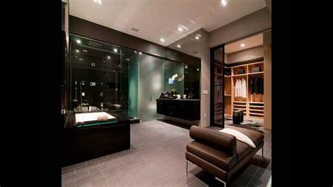 modern  luxury home design alternate exterior
