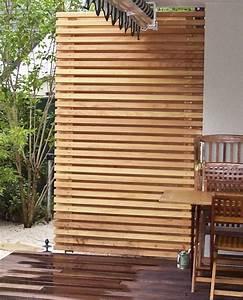 Terrassen Sichtschutz Aus Holz : terrassen sichtschutz aus holz at best office chairs home decorating tips ~ Sanjose-hotels-ca.com Haus und Dekorationen
