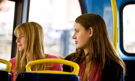 young people      provide  transport