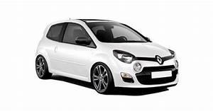 Reprise Renault Occasion : vendre revendre sa voiture renault rapidement allovendu ~ Maxctalentgroup.com Avis de Voitures