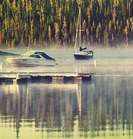 Summer Boating Safety