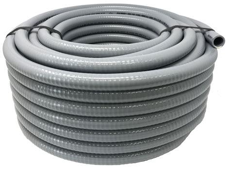 Sealproof 1/2-inch Flexible Non-metallic Liquid-tight