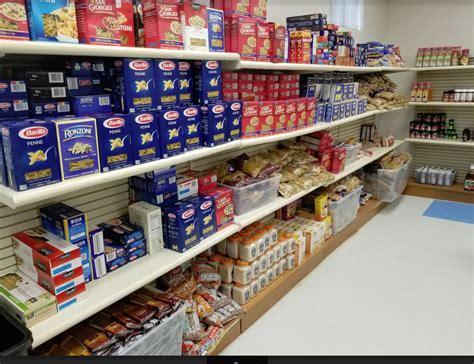 Food Pantry Dc Kosher Pantry Yad Yehuda Of Greater Washington