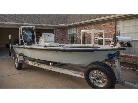 Maverick Boats Texas maverick boats for sale in beaumont texas