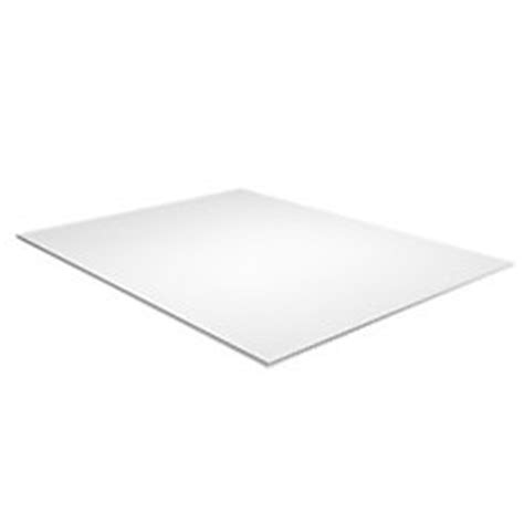 ceiling tiles home depot canada shop ceiling tiles accessories at homedepot ca the
