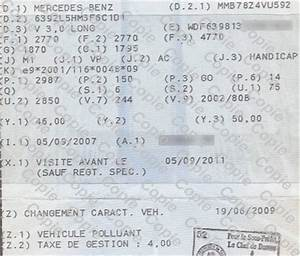 Combien De Temps Pour Refaire Une Carte Grise : remorque carte grise caravane promotion 123 remorque ~ Maxctalentgroup.com Avis de Voitures