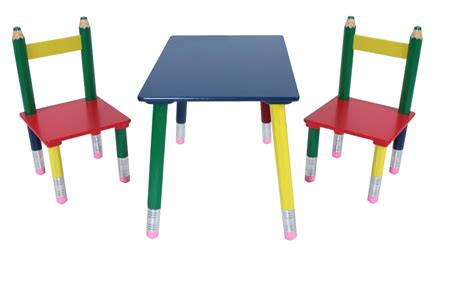 Ikea Kindermöbel Schadstoffe by Kindertisch Stifte Bestseller Shop F 252 R M 246 Bel Und