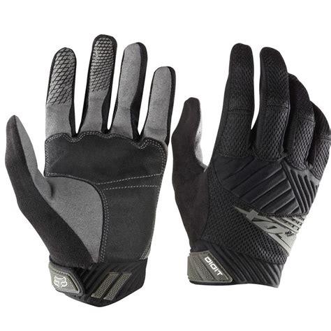 images  gloves thinlinerrunning