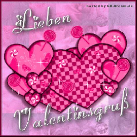 whatsapp valentinstag bilder valentinstag pinnwand bilder gb pics valentinstag gaestebuch eintrag gbs und 16363