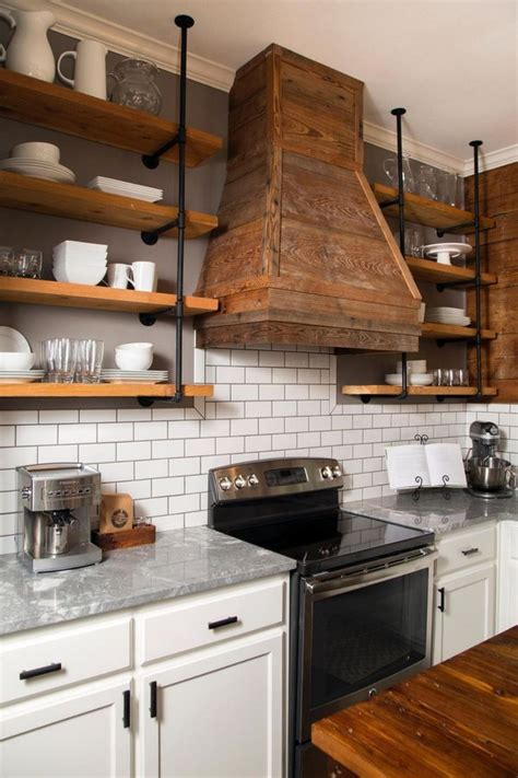 open shelf kitchen ideas open shelving kitchen design ideas decor around the