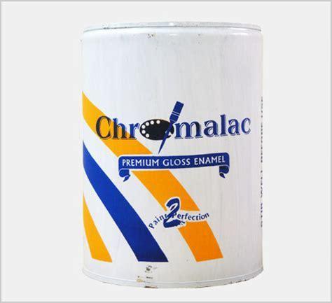 Products   High Gloss Premium Gloss Enamel Finish Paint