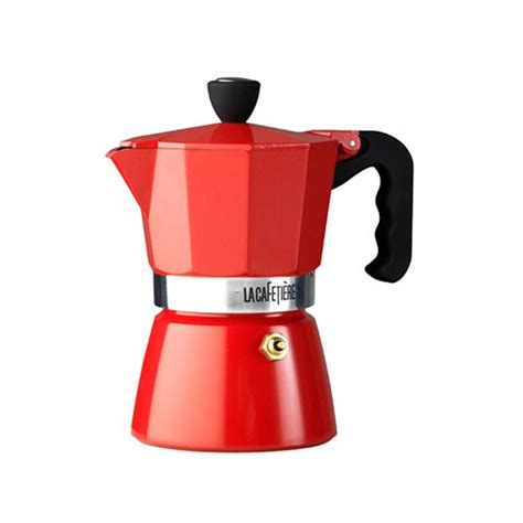 ℹ️ dash coffee maker manuals are introduced in database with 1 documents (for 1 devices). Endurance SPLASH Coffee Scoops | CTC and More