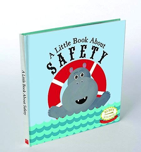 5 books to teach children about safety strangers and 669 | 8af4678ba163f5bd6f8fae050f71726a