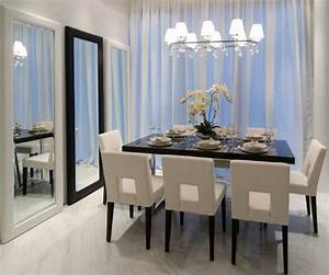 1000 idees a propos de salle a manger moderne sur for Meuble salle À manger avec grande table carree salle a manger