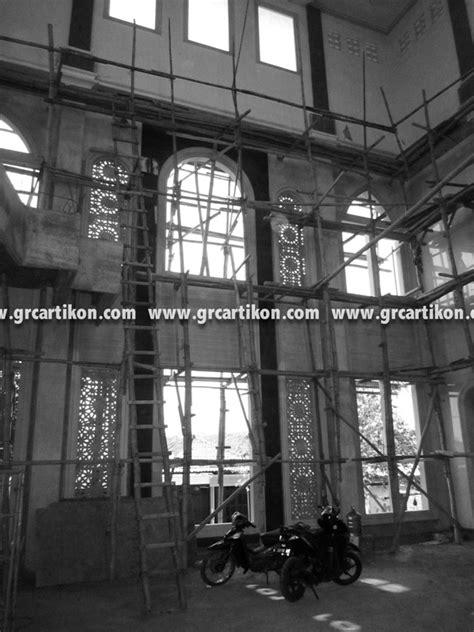 gallery grc artikon grc artikon indonesia
