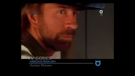 texas ranger walker season episode 132movies series 123movies