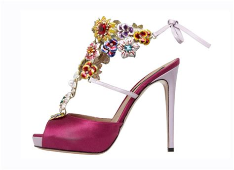Vancouver Luxury Designer Consignment Shop Luxury