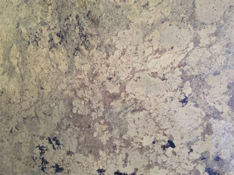 granite exotic stone select countertops specialist