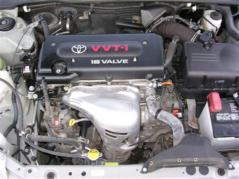 small engine maintenance and repair 2008 toyota camry solara lane departure warning toyota camry 2002 2006 fuel economy problems and repairs interior photos