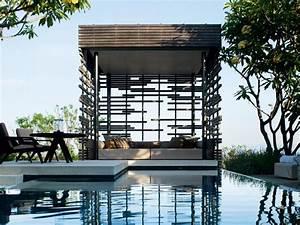 Modulares Bauen Preise : floor 07 ein resort auf bali ~ Watch28wear.com Haus und Dekorationen