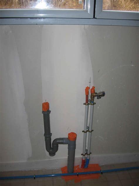 eau de cuisine février 2012 la construction de fortitou