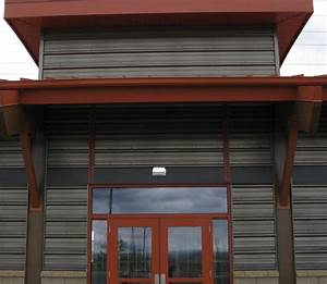 69 best images about corrugated metal on pinterest With corrugated metal siding manufacturers